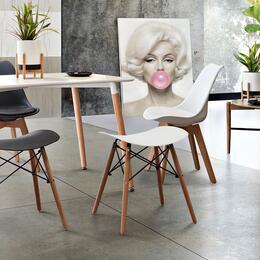 Diamond Sofa ARCHIESTWH2PK