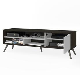 Bestar Furniture 172001132