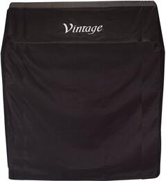 Vintage VGV56C