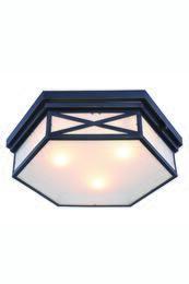 Elegant Lighting 1477F18BZ