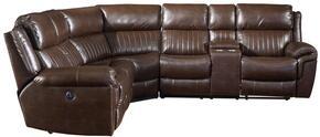 Acme Furniture 53695