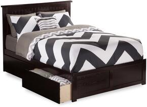 Atlantic Furniture AR8252111