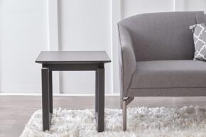 Unique Furniture BRNO3592