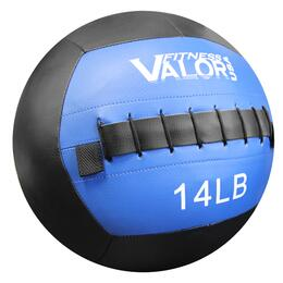 Valor Athletics WB14