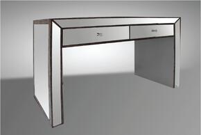 VIG Furniture VGMCGD1013