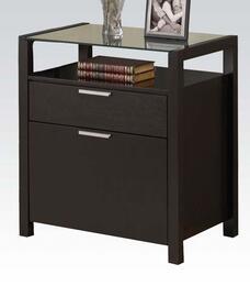 Acme Furniture 92054