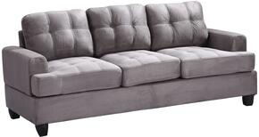 Glory Furniture G513AS