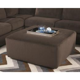 Flash Furniture FSD6049OTTCHOGG