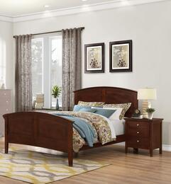 Myco Furniture WH700FN