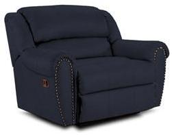 Lane Furniture 21414186598760