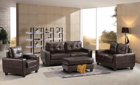 Glory Furniture G205ASET