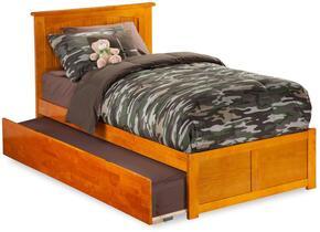 Atlantic Furniture AR8222017