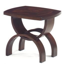 Jackson Furniture 8215