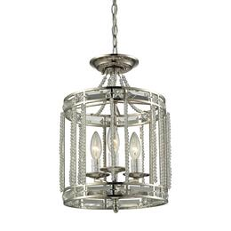 ELK Lighting 315043