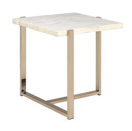 Acme Furniture 83107