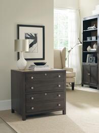 Hooker Furniture 507810466