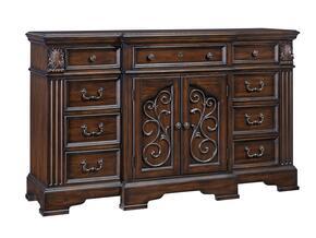 Progressive Furniture B12724