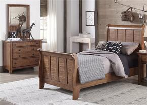 Liberty Furniture 175YBRFSLDM