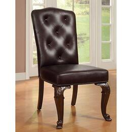 Furniture of America CM3319LSC2PK