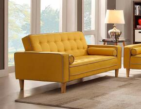 Glory Furniture G834L