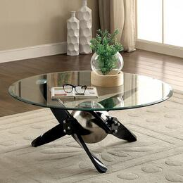 Furniture of America CM4169CTABLE
