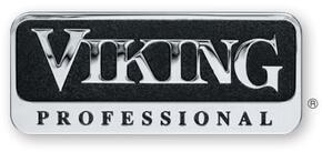 Viking PBIFRTKSS