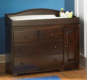 Atlantic Furniture AC6900224