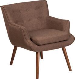 Flash Furniture QYB84BNGG