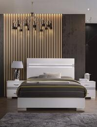 Acme Furniture 26770Q3SET