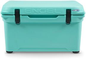 Engel ENG35SF