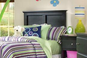 Carolina Furniture 437430