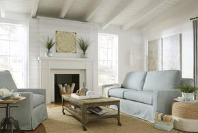 Progressive Furniture U2102SFCH