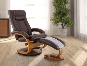 Relax-R HAMILTON054099PL