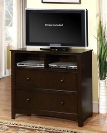 Furniture of America CM7905EXPTV