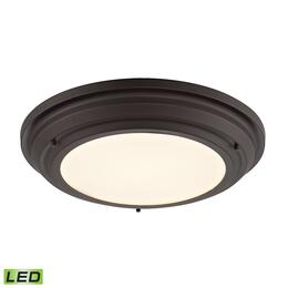 ELK Lighting 57021LED