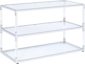 Acme Furniture 91245
