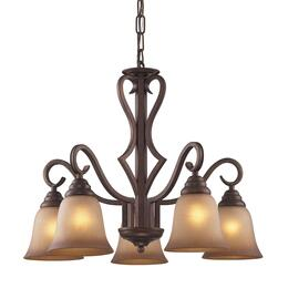 ELK Lighting 93275
