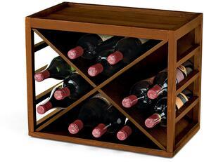 Wine Enthusiast 6400103