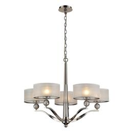 ELK Lighting 312935