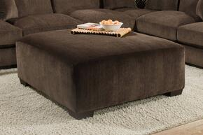 Chelsea Home Furniture 1816151041OVM