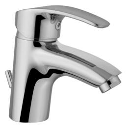 Jewel Faucets 18211120