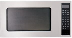 Fisher Paykel MO24SS