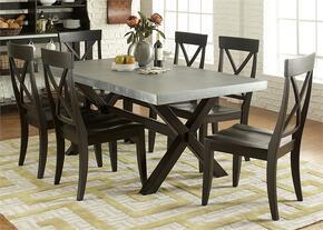 Liberty Furniture 219T3876