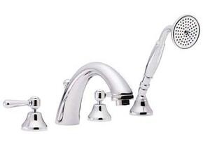 Rohl A2764XMTCB