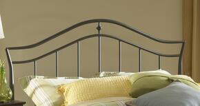 Hillsdale Furniture 1546HFQR