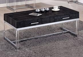 Furniture of America CM4380BKC3A