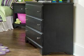 Carolina Furniture 435300