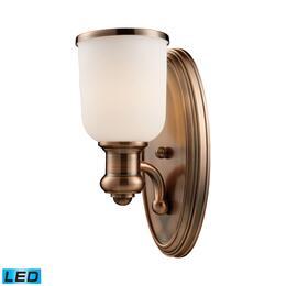 ELK Lighting 661801LED