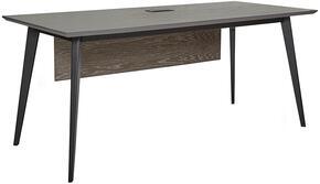 Unique Furniture O7130GREY