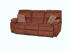 New Classic Home Furnishings 2211232FDG